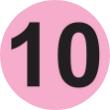 Visuel-ligne-10