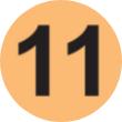 Visuel-ligne-11