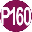 Visuel-ligne-P160