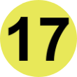 Visuel-ligne-17