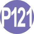 Visuel-ligne-P121
