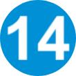 Visuel-ligne-14