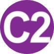 Visuel-ligne-C2