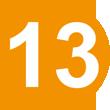 Visuel-ligne-13