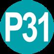 Visuel-ligne-P31
