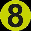 Visuel-ligne-8
