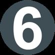 Visuel-ligne-6