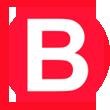Visuel-ligne-B