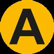 Visuel-ligne-A