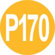 Visuel-ligne-P170