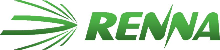 Renna logo