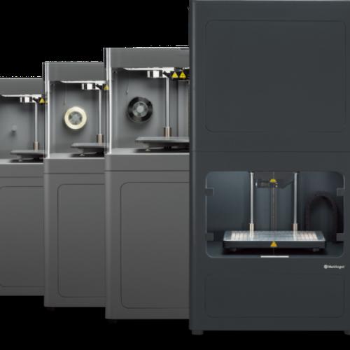 3D Company image