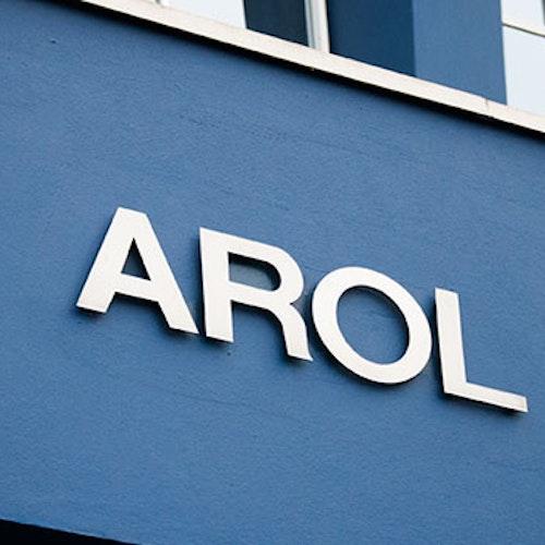Arol image