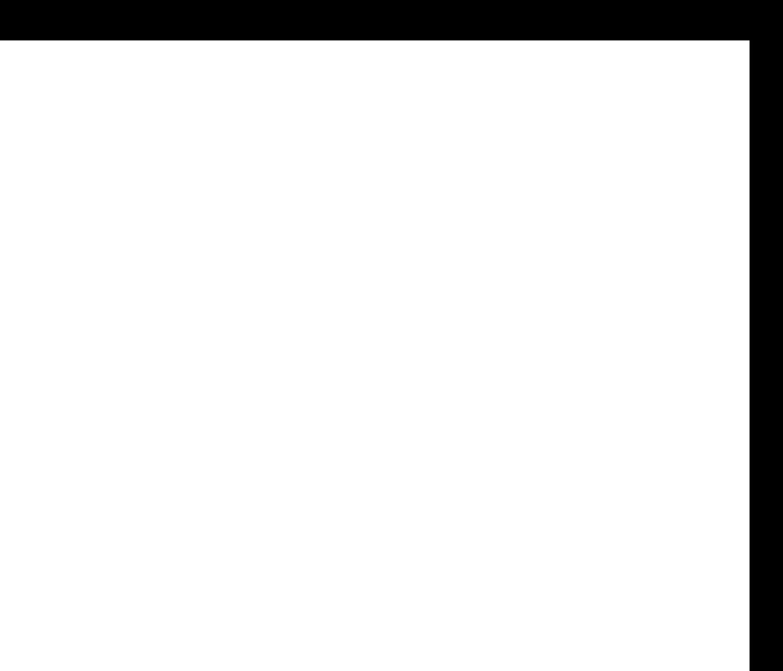 Trevisolutions logo