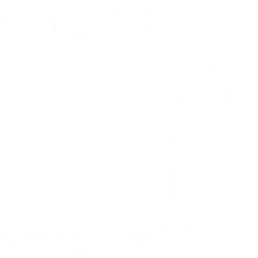 HPC polito logo
