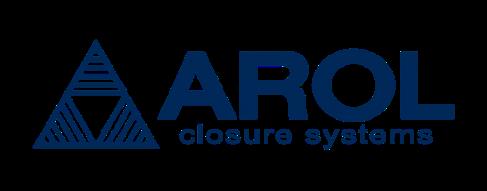 Arol logo
