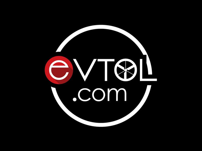 eVTOL.com