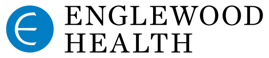 Englewood Health
