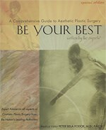 Be Your Best: A Comprehensive Guide to Plastic Surgery