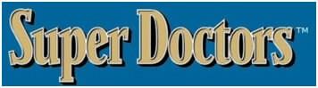 Texas Monthly Super Doctors™