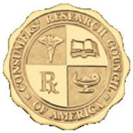 Consumers' Research Council of America