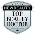 New Beauty - Top Beauty Doctor 2016