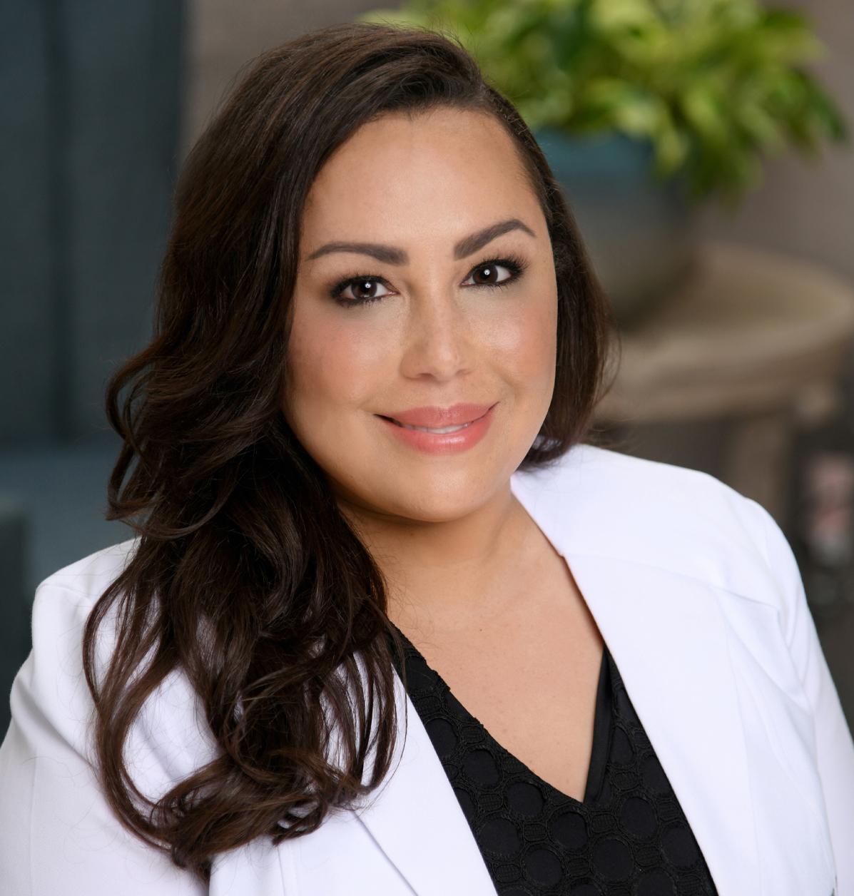 Lauren Ramos