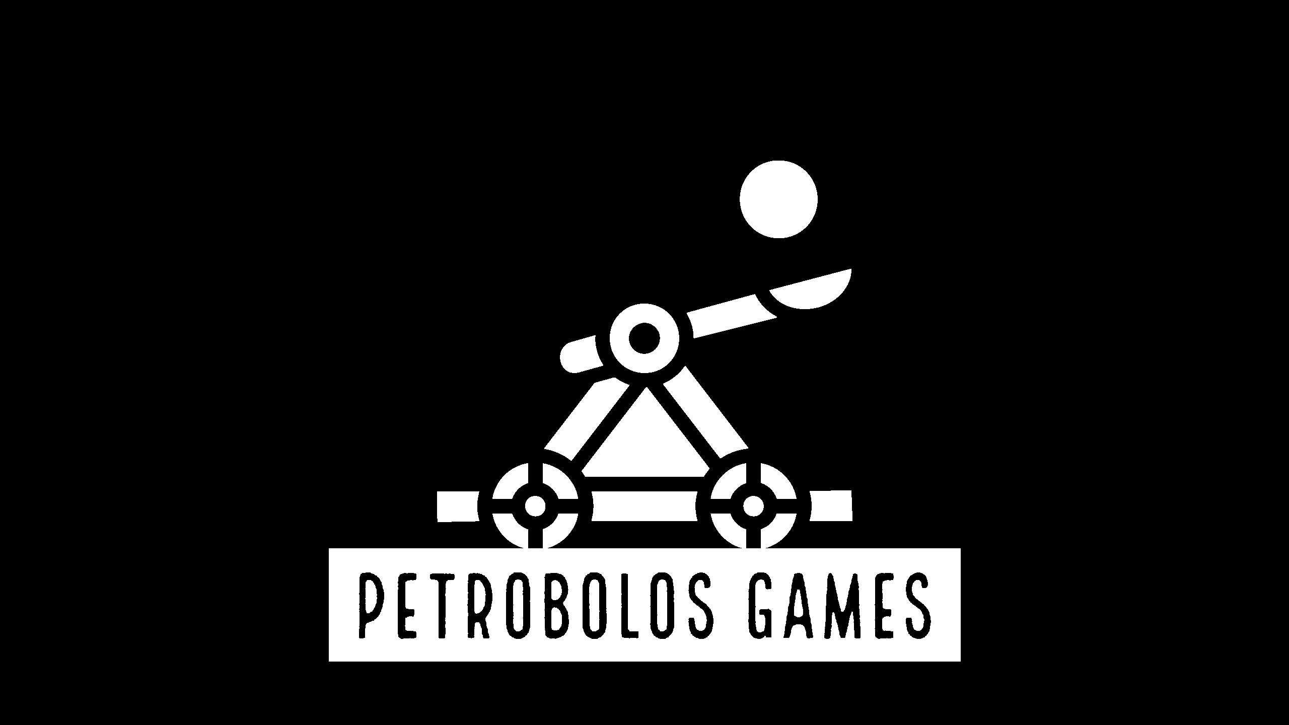 Petrobolos Games