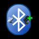 A2DP app icon