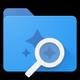 Amaze app icon