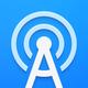 AntennaPod app icon