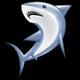 ClassyShark app icon