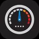 LibreSpeed app icon