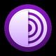 Tor Browser app icon