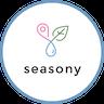Seasony