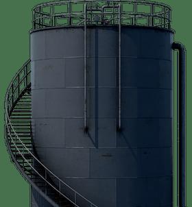 Bespoke Water Treatment System Ctech Europe