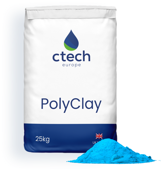 PolyClay