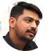 Sunil Kumar with greytHR