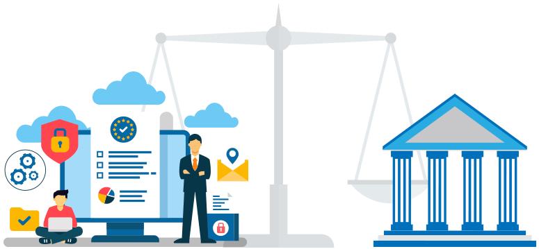 Statutory Compliance in HR