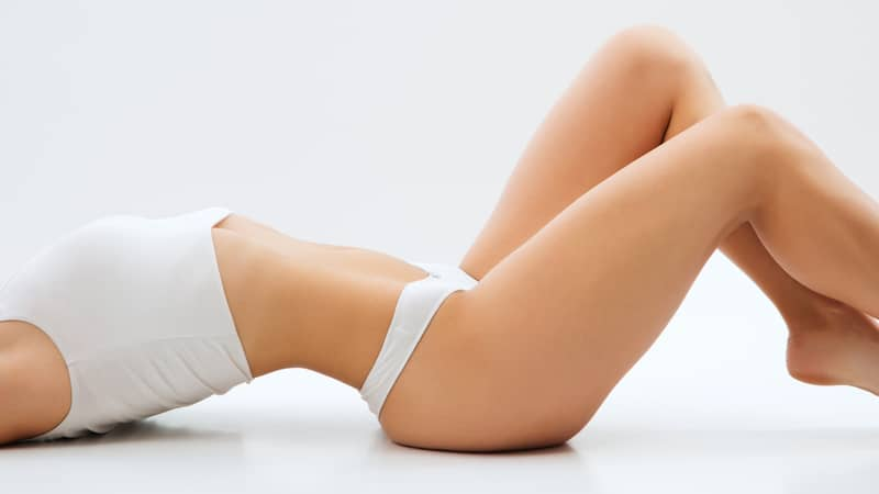 Sanctuary Plastic Surgery Blog | What Are The Different Types of Liposuction?