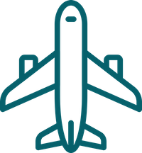 Media for Travel