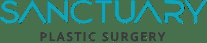 Sanctuary Plastic Surgery Website Logo