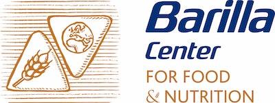 Barilla CFN