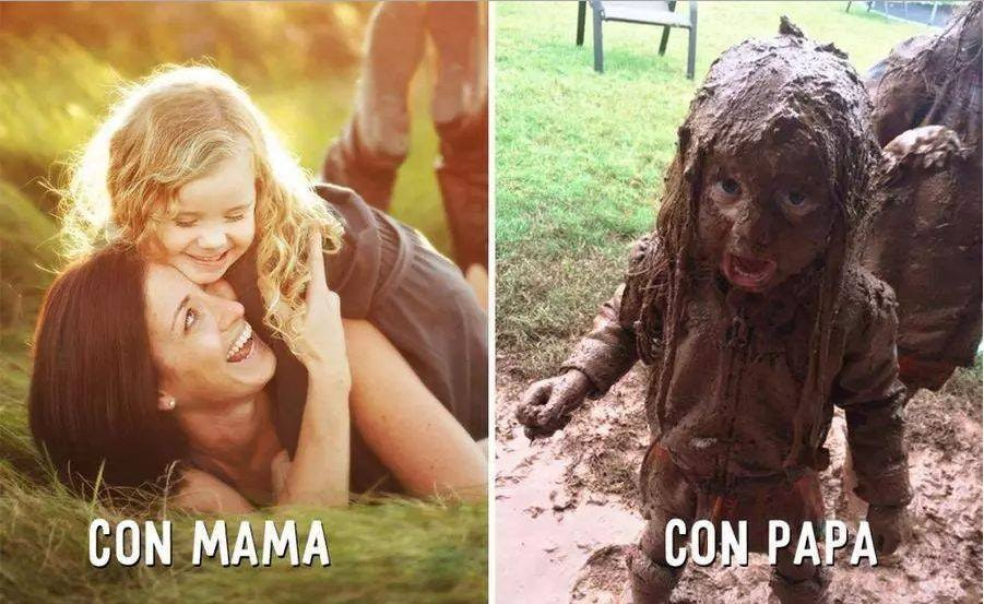 1454431897 conmammaconpapa