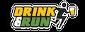 1495179135 drinkandrun