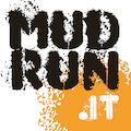 1505904333 logo mudrunit