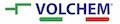 1508405864 logo volchem