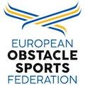 1513072992 logo eosf
