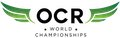 1513073325 ocrwc logo black font