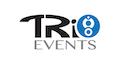 1513073416 logo trioevents